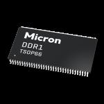 Micron MT46V32M16P-5B IT:J