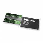 Micron MT47H128M16RT-25E IT:C