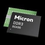 Micron MT41J128M16JT-093:K