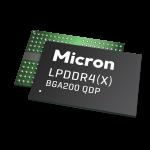 Micron MT53E768M32D4DT-053 WT:E
