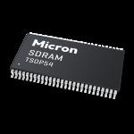 Micron MT48LC16M16A2P-7E:G
