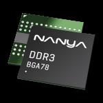 Nanya NT5CB512M8EN-FL
