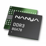 Nanya NT5CB512M8EQ-FL
