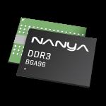 Nanya NT5CB256M16EP-FL