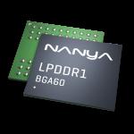 Nanya NT6DM32M16BD-T1