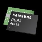 Samsung K4B4G1646E-BCNB