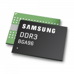 Samsung K4B1G1646I-BCNB