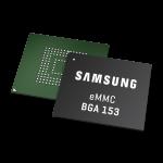 Samsung KLMCG2UCTB-B041
