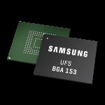 Samsung KLUEG8U1EA-B0C1